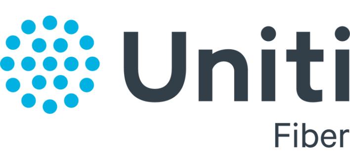 Uniti Fiber - Sponsor for Kevin Streelman